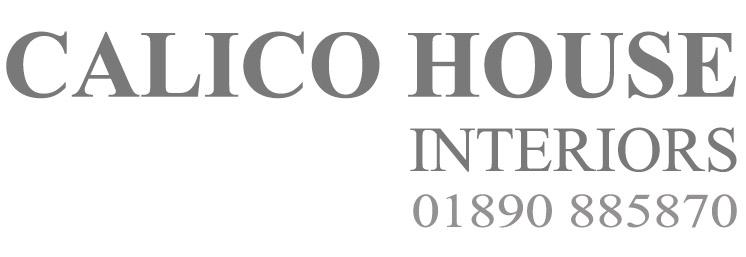 Calico House Interiors